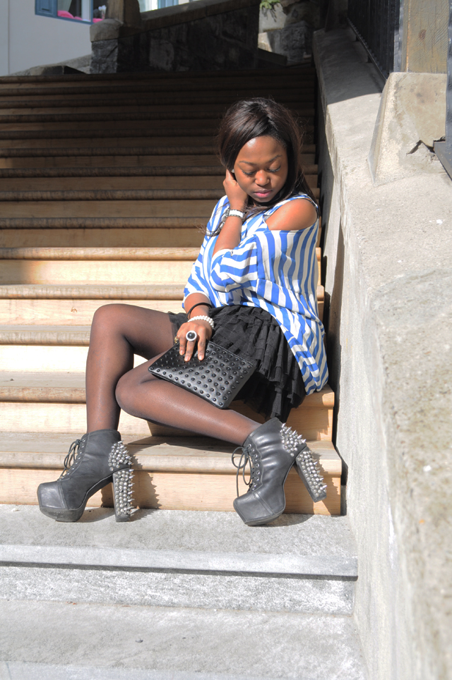 jeffrey_campbell_shoes, turning_point_stephanie_guillaume, fashion, streetstyle