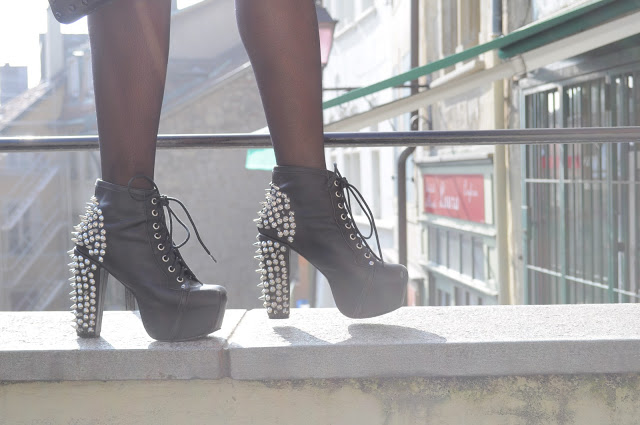 jeffreycampbellshoes, turningpointblog, fashion, streetstyle