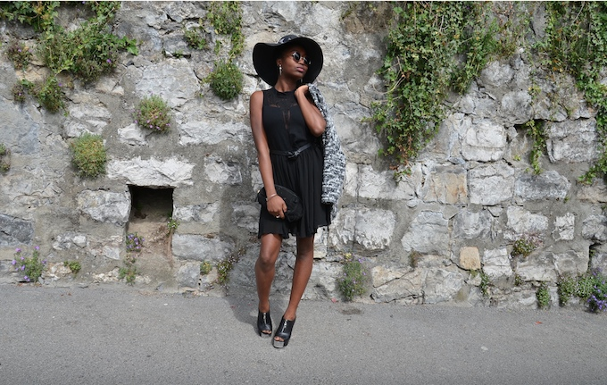 little_black_dress, sgturningpointcom, blog, fashion, lifestyle, suisse_mode, blogger 7