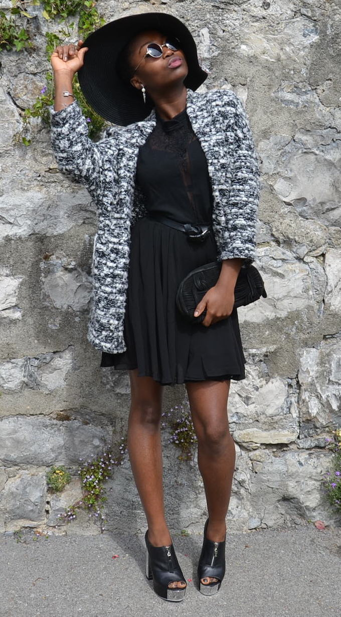 little_black_dress, sgturningpointcom, blog, fashion, streetstyle, suisse_mode, blogger 4