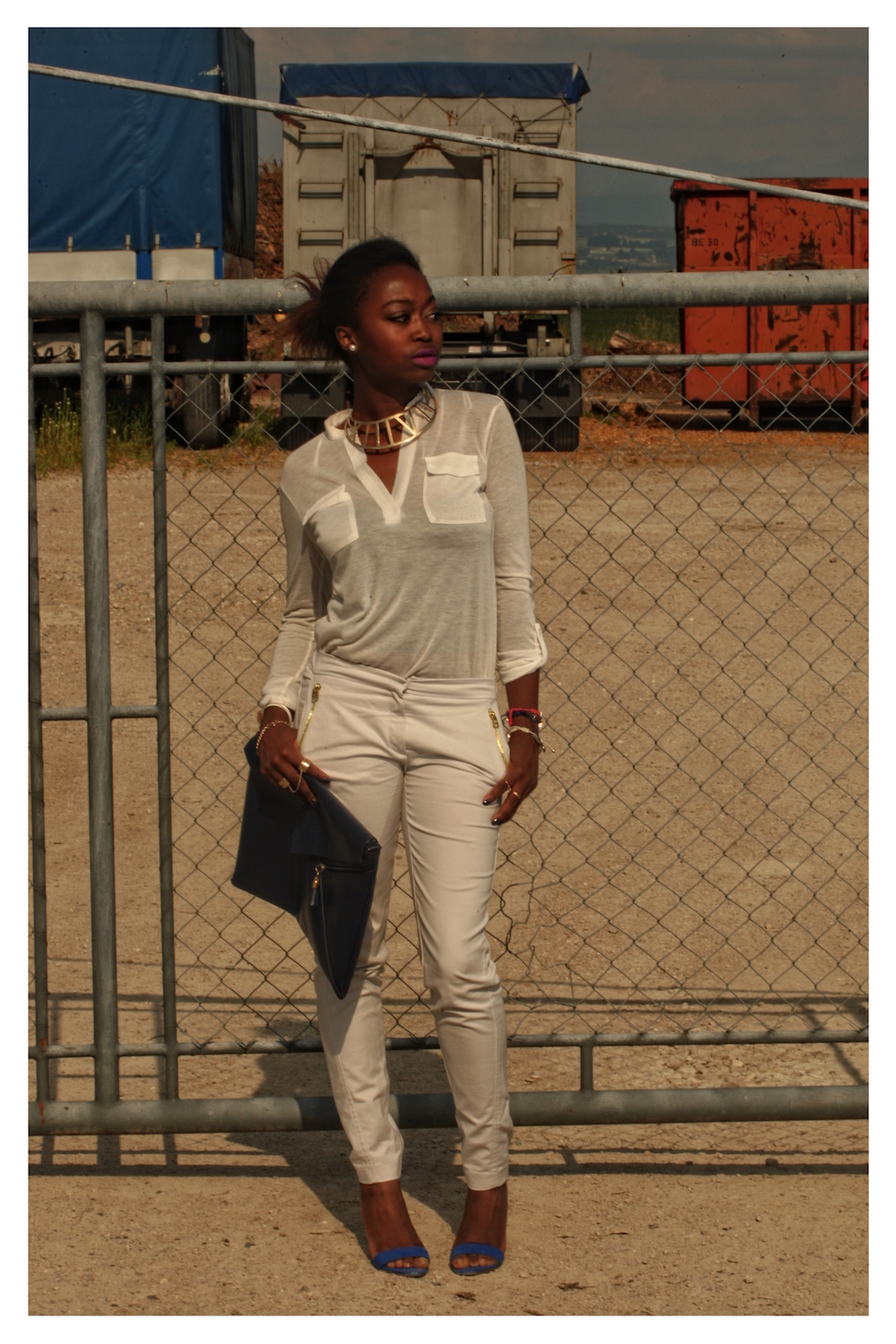 how_to_wear_white, Blog Turning Point, mode, blogueuse, fashion, streetstyle 1