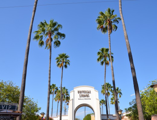Things to do in LA 9