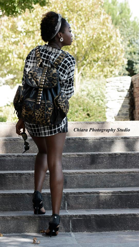 back_to_school, turning_point, stephanie_guillaume, switzerland_blogger, blogueuse_mode, blogueuse, lifestyle, fashion, travel 3