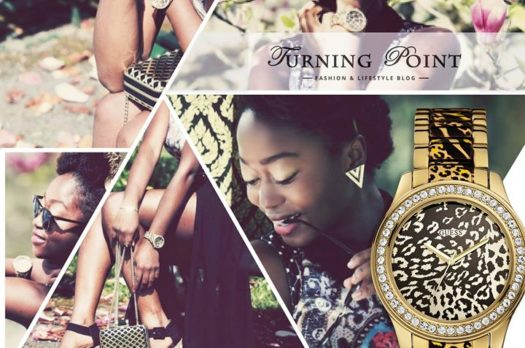 * Editorial + Feature for Magazines and Brands *
