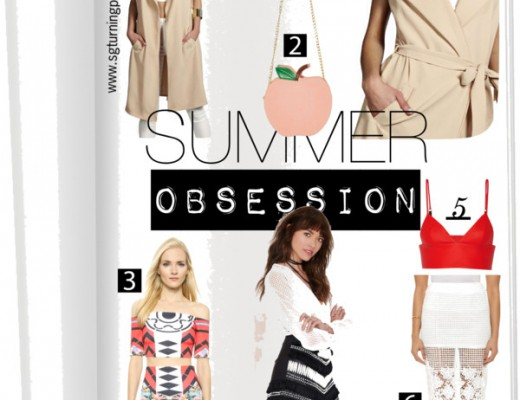 summer obsession - turning point_stephanie guillaume