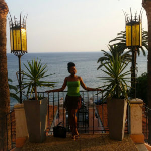 Eat, Swim, Walk, Visiter Nice Travel 3 - Turning Point Blog by Stephanie Guillaume blogger
