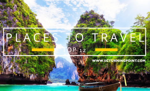 TOP 12 PLACES TO TRAVEL- TURNING_POINT_BLOG STEPHANIE_GUILLAUME