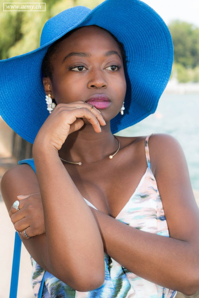 summer-2015-style-turningpointblog-capeline-chapeau-stephanie-guillaume-fashion-blogger-3