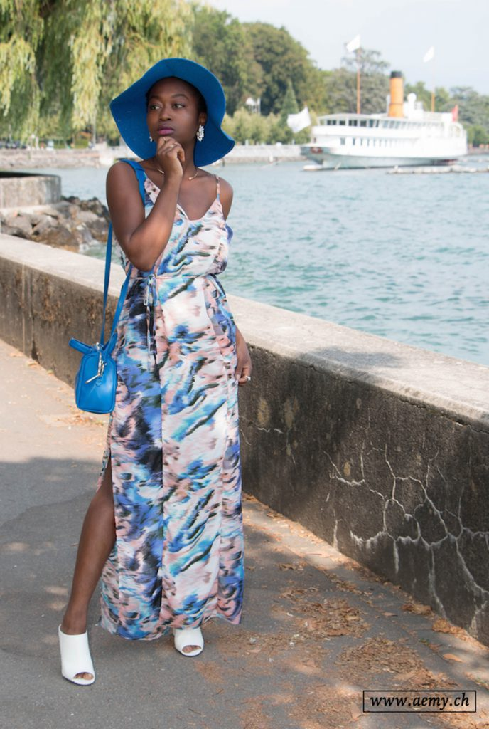 summer-look-summer-2015-trends-hat-stephanie-guillaume-fashion-lifestyle-1