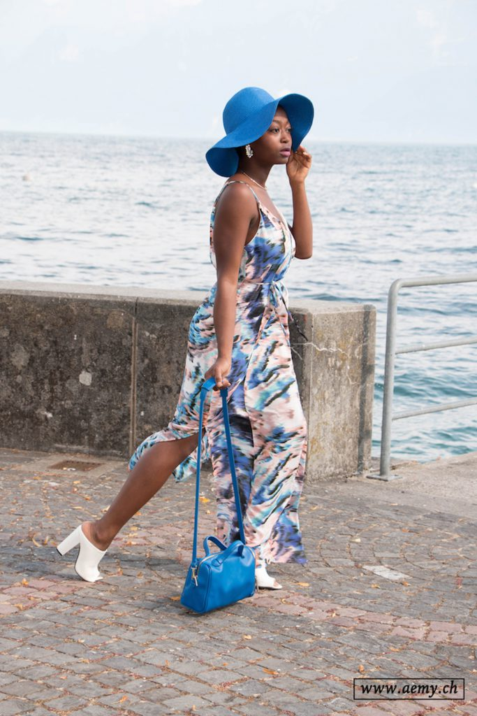 summer_lookbook-hat-stephanie_guillaume-turning_point-lifestyle_blogger-4