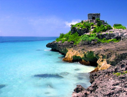places to travel, tulum mexico, visit mexico, travel, travel destinations