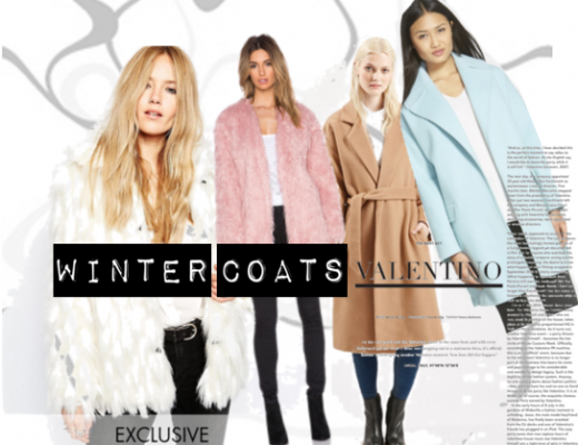 winter_coats-title-turning_point-stephanie_guillaume-blogsuisse-swissblogger
