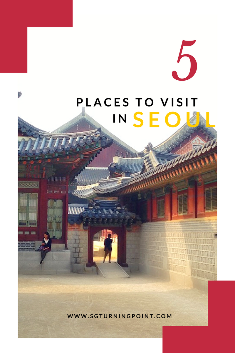 visit_seoul, sgturningpointcom, stephanieguillaume, lifestyle, travel