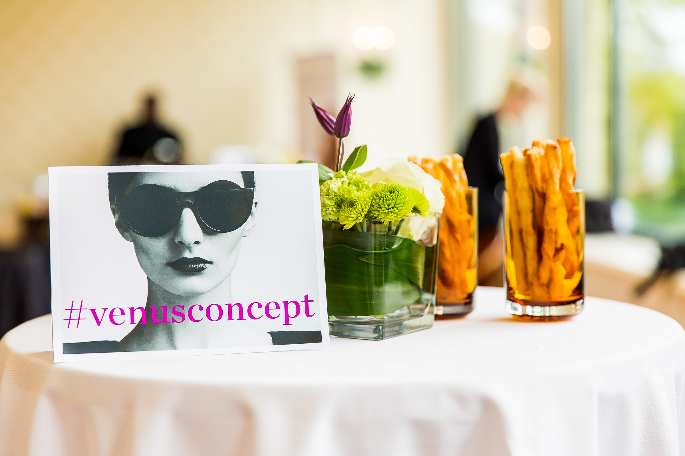 venusconcept-myswitzerland-swiss-events-sgturningpointcom-stephanieguillaume-lifestyle_beauty-9