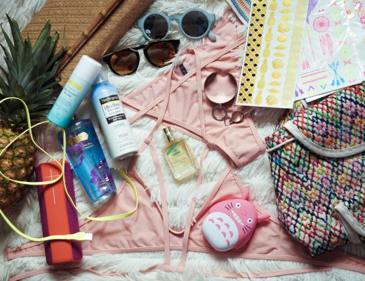 what to take with you to the beach, summer_ready, turning_point, sgturningpointcom, stephanie_guillaume, fashion, lifestyle, travel, voyager, blogueuse_suisse
