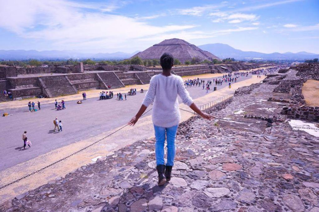 travel_mexico_2016-teotihuacan_pyramids_travel_voyage-turning_point-10