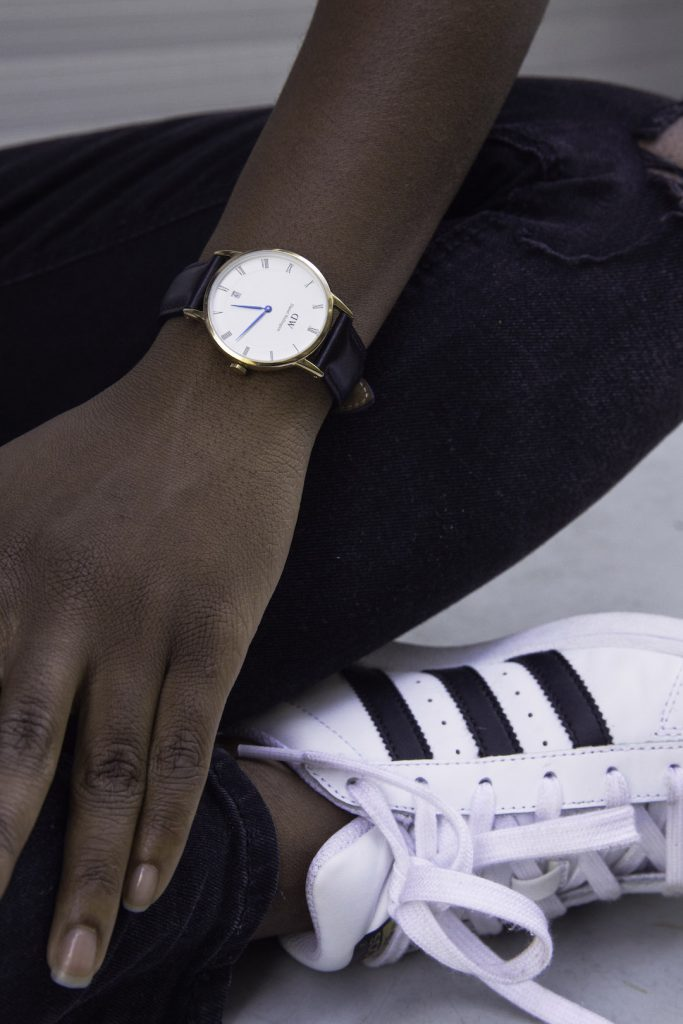 turning_point_blog_a_day_in_the_life_of_a_blogger-daniel_wellington_watch_switzerland