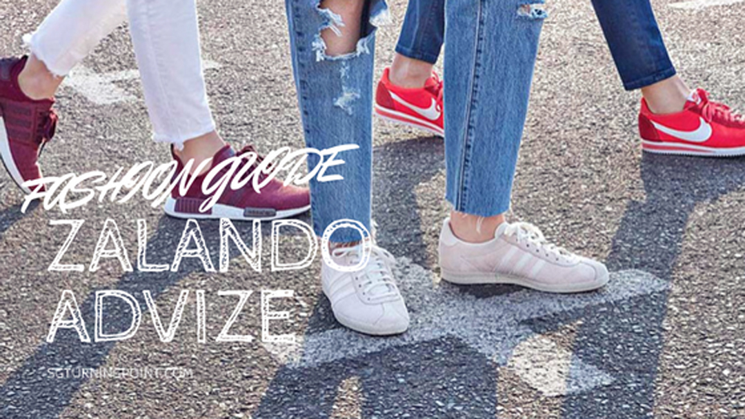 turning_point_blog_zalando_advize_fashion_guide_tips