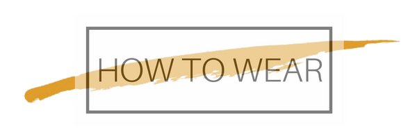 turning_point_blog-how-to-wear
