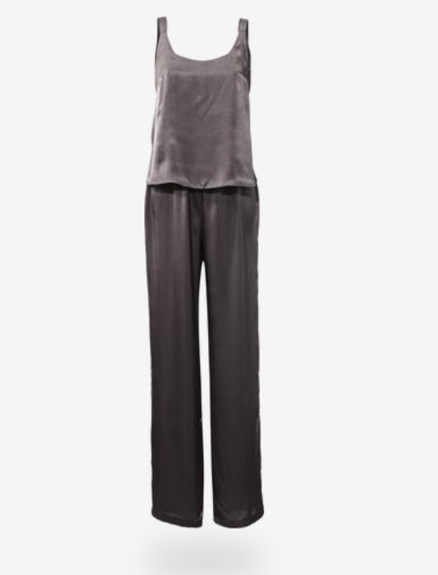 aboutyouch-ashley-brooke-overall-silk-grey-jumpsuit-jumper-sgturningpointcom-1