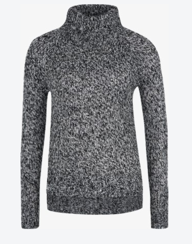 aboutyouch-vero-moda-grey-gris-grau-strickpullover-vmcamille-sgturningpointcom-5