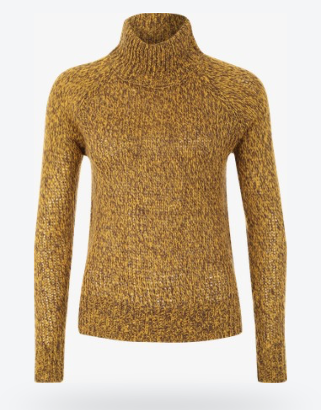 aboutyouch-vero-moda-moutarde-mustard-strickpullover-vmcamille-sgturningpointcom-1