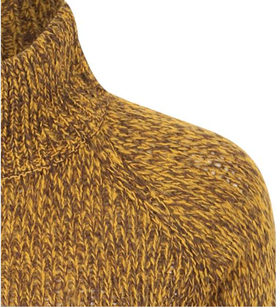 aboutyouch-vero-moda-moutarde-mustard-strickpullover-vmcamille-sgturningpointcom-2