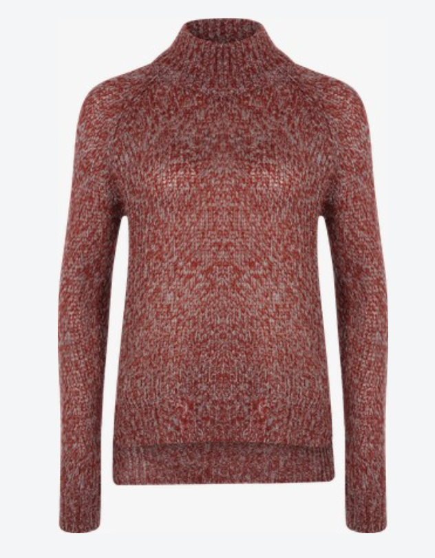 aboutyouch-vero-moda-rot-rouge-red-strickpullover-vmcamille-sgturningpointcom-4