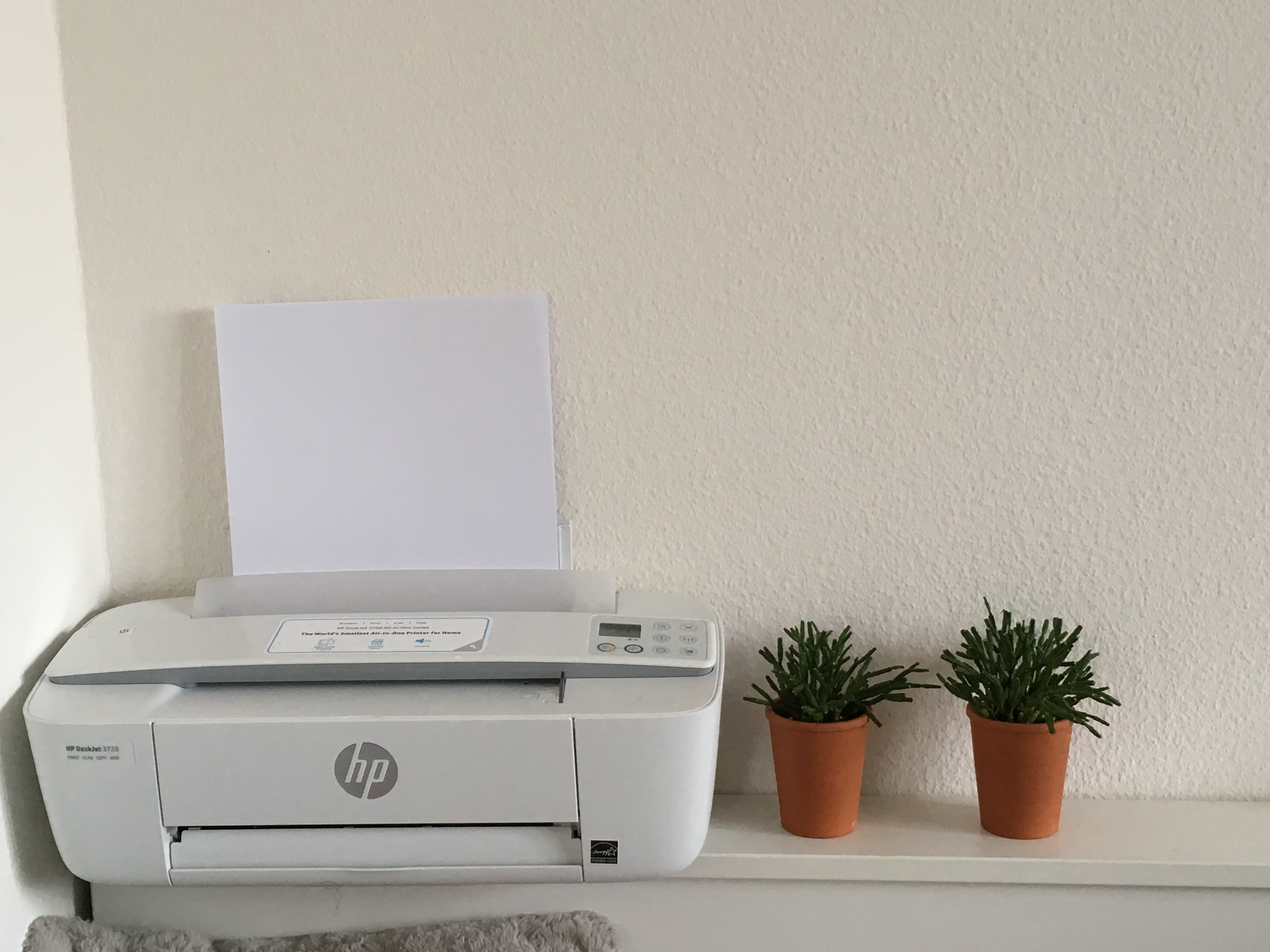 hp-wifi-printer-how-i-use-for-home-decor-deskjet-3720-3700-polaroid-world-smallest-1-swissblogger-stephanie-sgturningpointcom