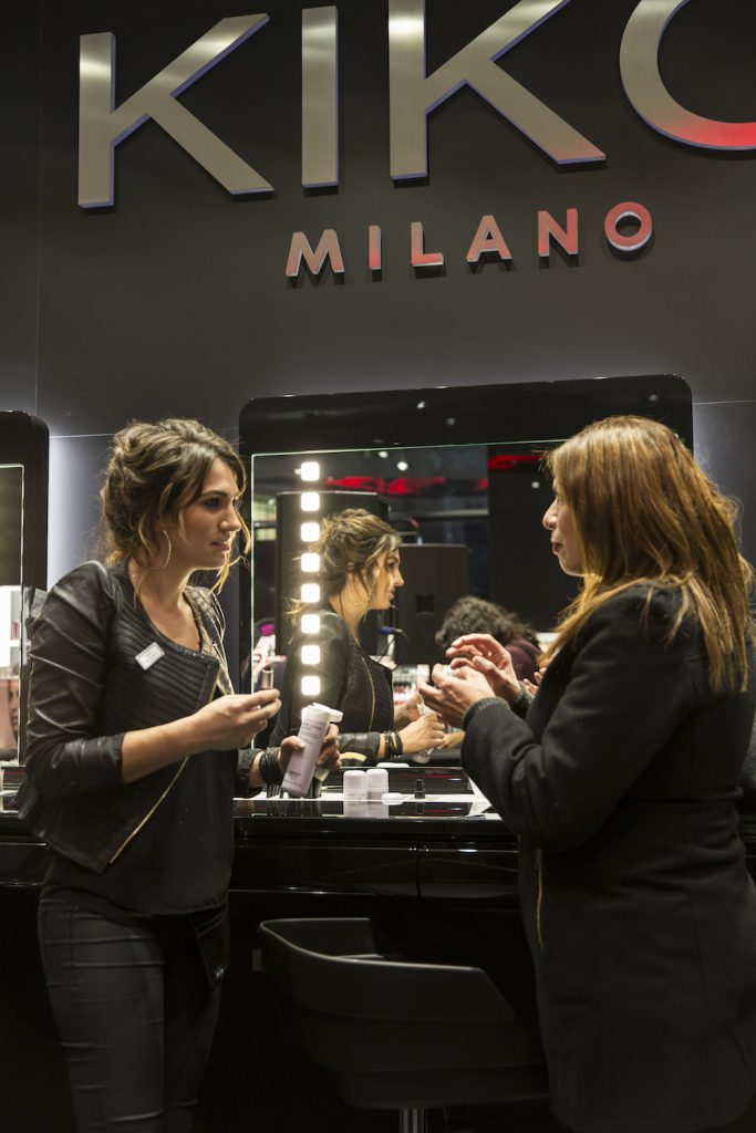 kiko-milano-geneve-ouverture-boutique-cosmetique-sgturningpointcom-maquillage