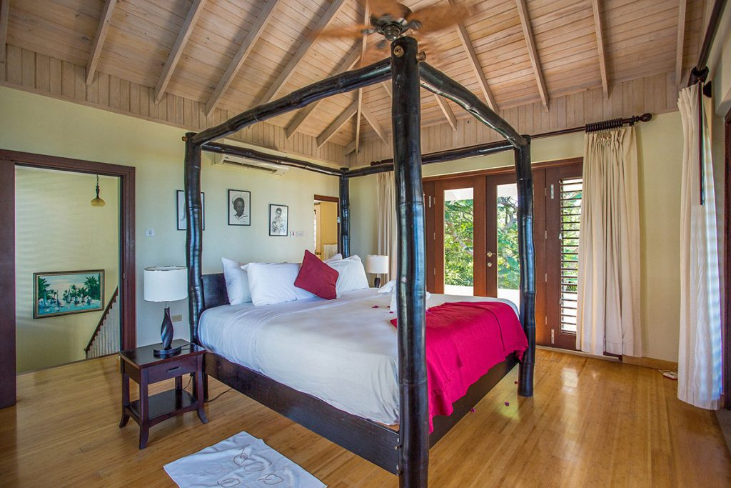luxury_retreats-turning_point_blog-sgturningpointcom-jamaica_littlewaters_14