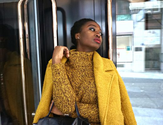style-is-more-about-being-yourself-aboutyouch-lausanne-shopping-switzerland-suisse-lausanneflon-stephanie-blog-sgturningpointcom