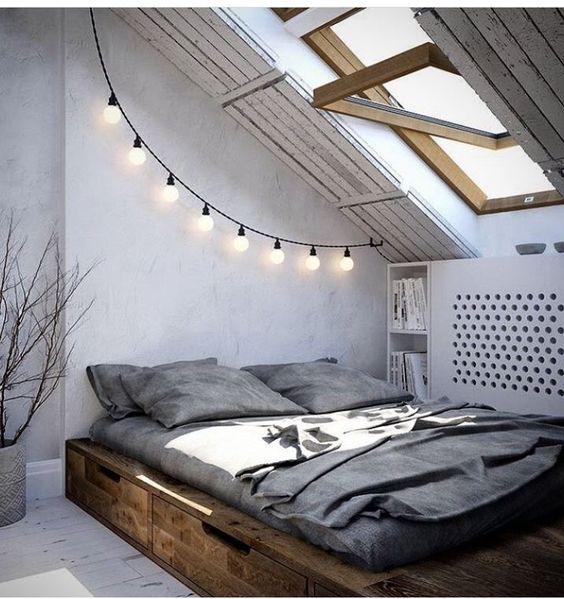 winter-home-decor-inspiration-bedroom-decoration-hivernale-chambre-coucher-2017-blogueuse-suisse-1