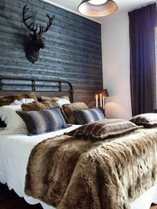 winter-home-decor-inspiration-bedroom-decoration-hivernale-chambre-coucher-2017-blogueuse-suisse-10