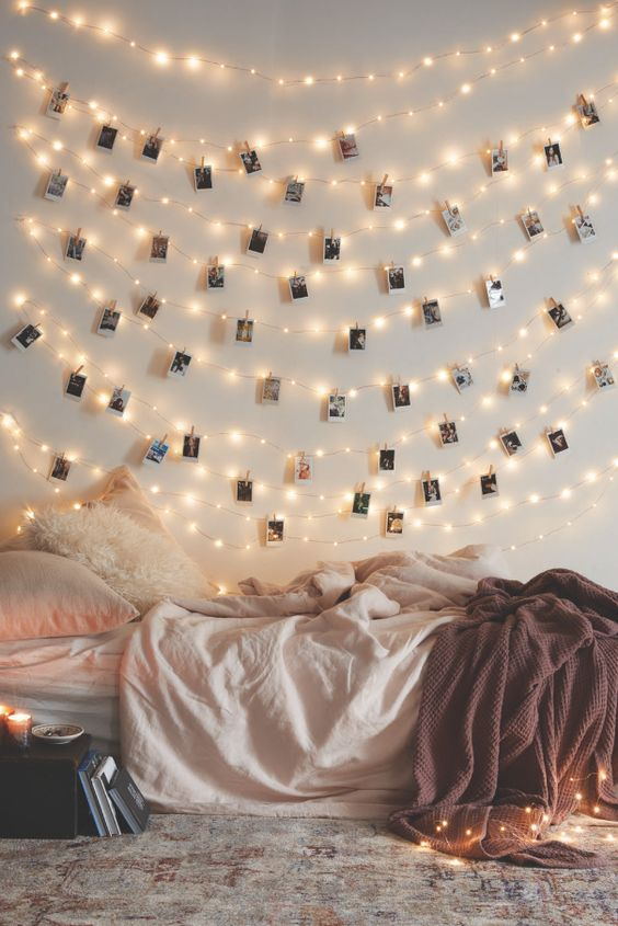 winter-home-decor-inspiration-bedroom-decoration-hivernale-chambre-coucher-2017-blogueuse-suisse-6