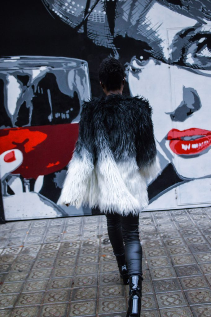 barcelona_winter_fashion-sgturningpoint-swiss-fashion-blogger-suisse-stephanie