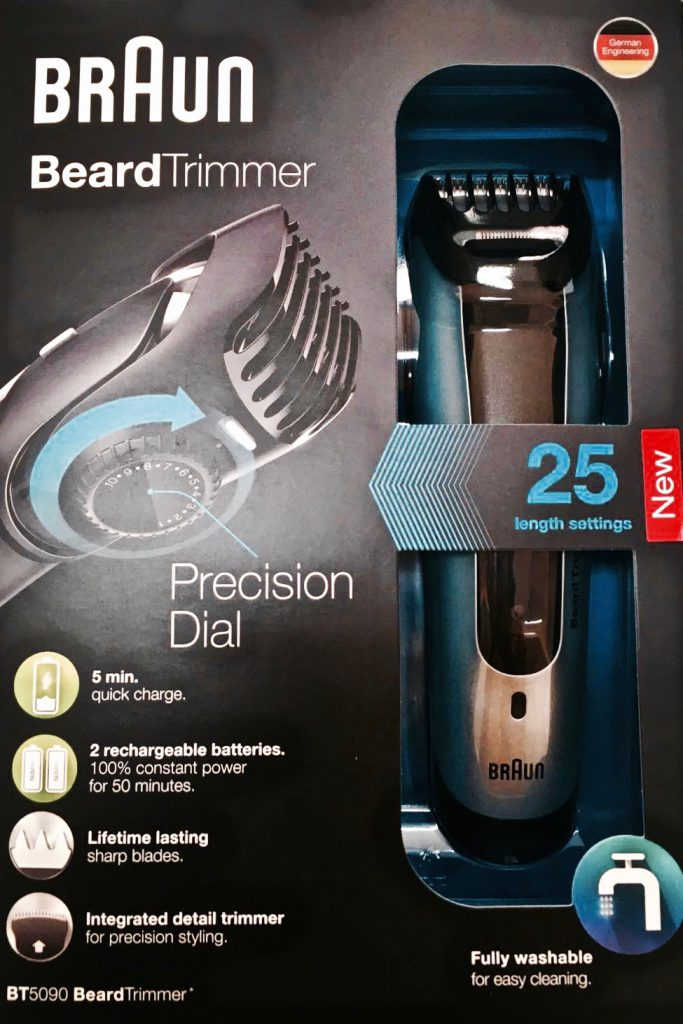 braun-Beard-Trimmer-BT5090-valentine