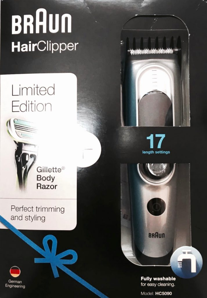 braun-hair-clipper-HC5090-valentine