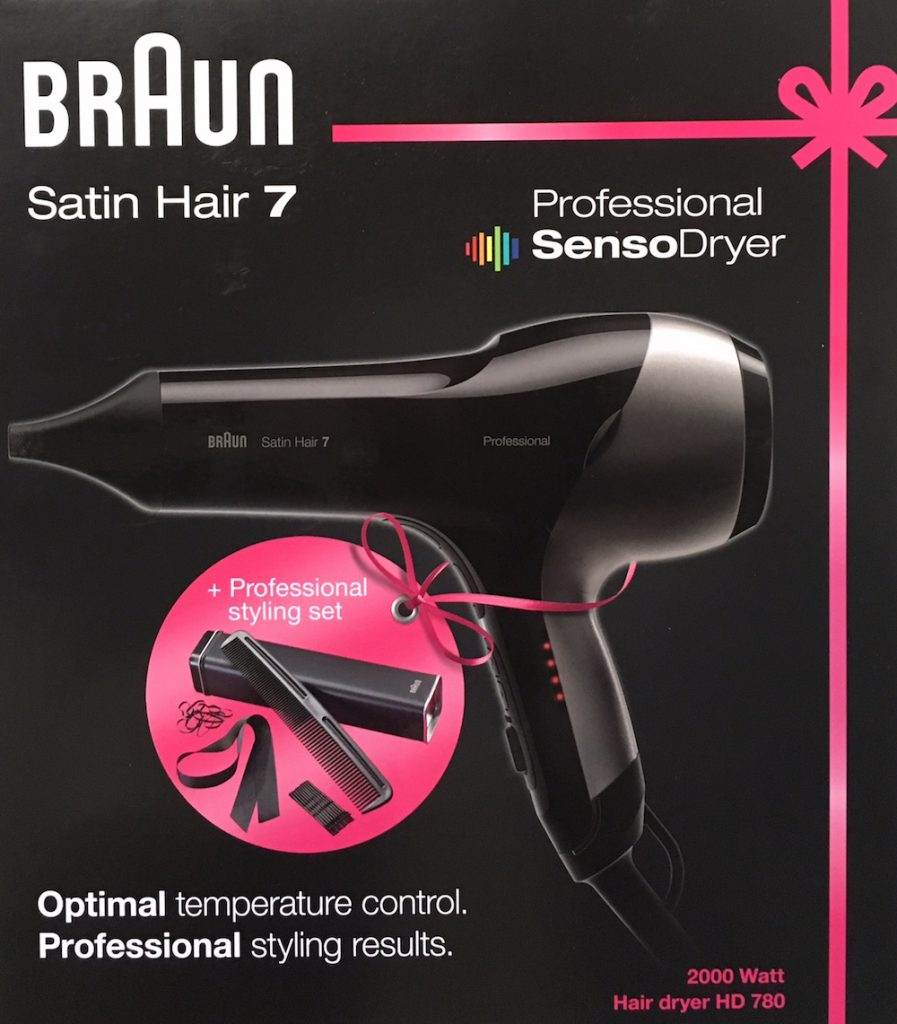 Braun-Satin-7-Senso-Dryer-swiss-blog-suisse