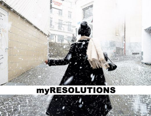 my-resolution-video-cover