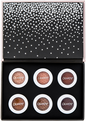 valentine-gift-ideas-for-her-colourpop-revolve-eyeshadow-palette-swiss-blog