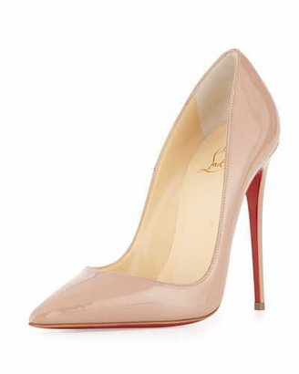 valentine-gift-ideas-for-her-nude-so-kate-louboutin-swiss-blog