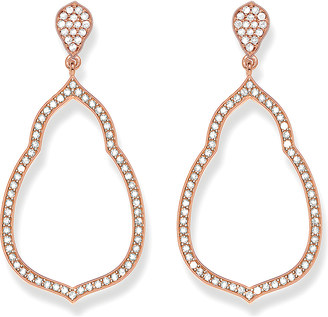 valentine-gift-ideas-for-her-pink-gold-hearing-thomas-sabo-glam-soul-clous-doreille-oriental-boucle-swiss-blog