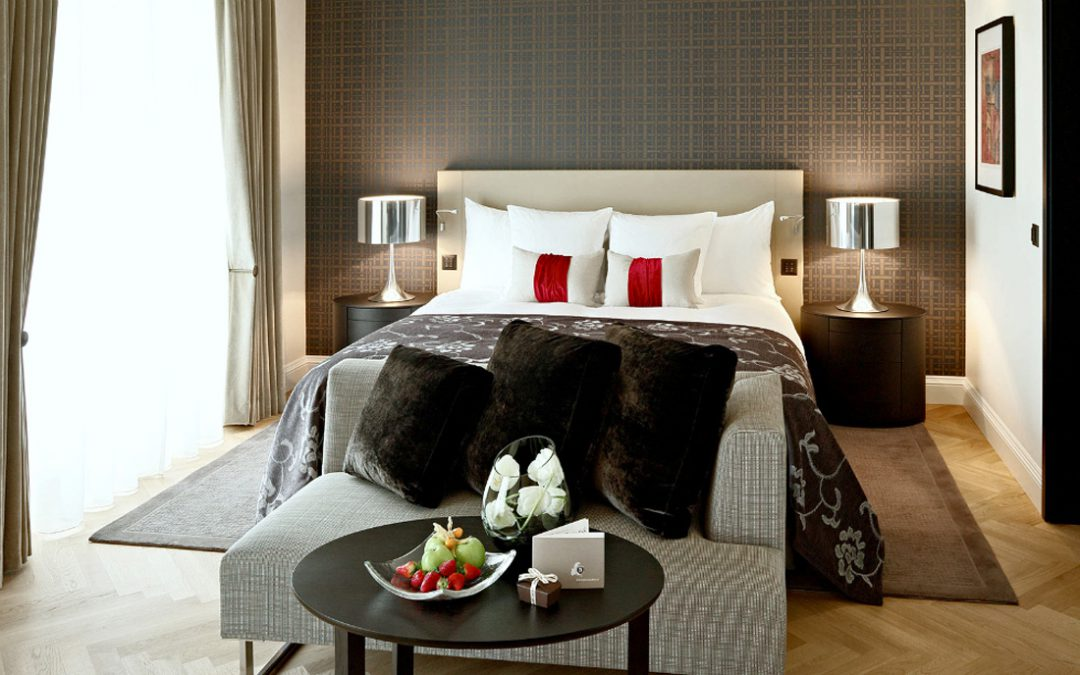 www-sgturningpoint-com-schweizerhof-hennessy-bern-bloggers-collaborations-rooms-web