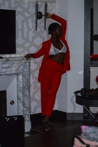 get-the-look-power-red-suit-turningpoint_blog-stephanie_guillaume-suisse-6