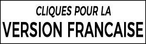 francais-version-blog