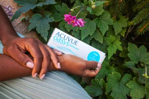 turningpoint-lentilles-de-contact-acuvue-oasys-1-day-hydraluxe