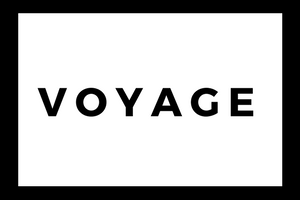 voyage, blog turning point, blog suisse, stéphanie guillaume