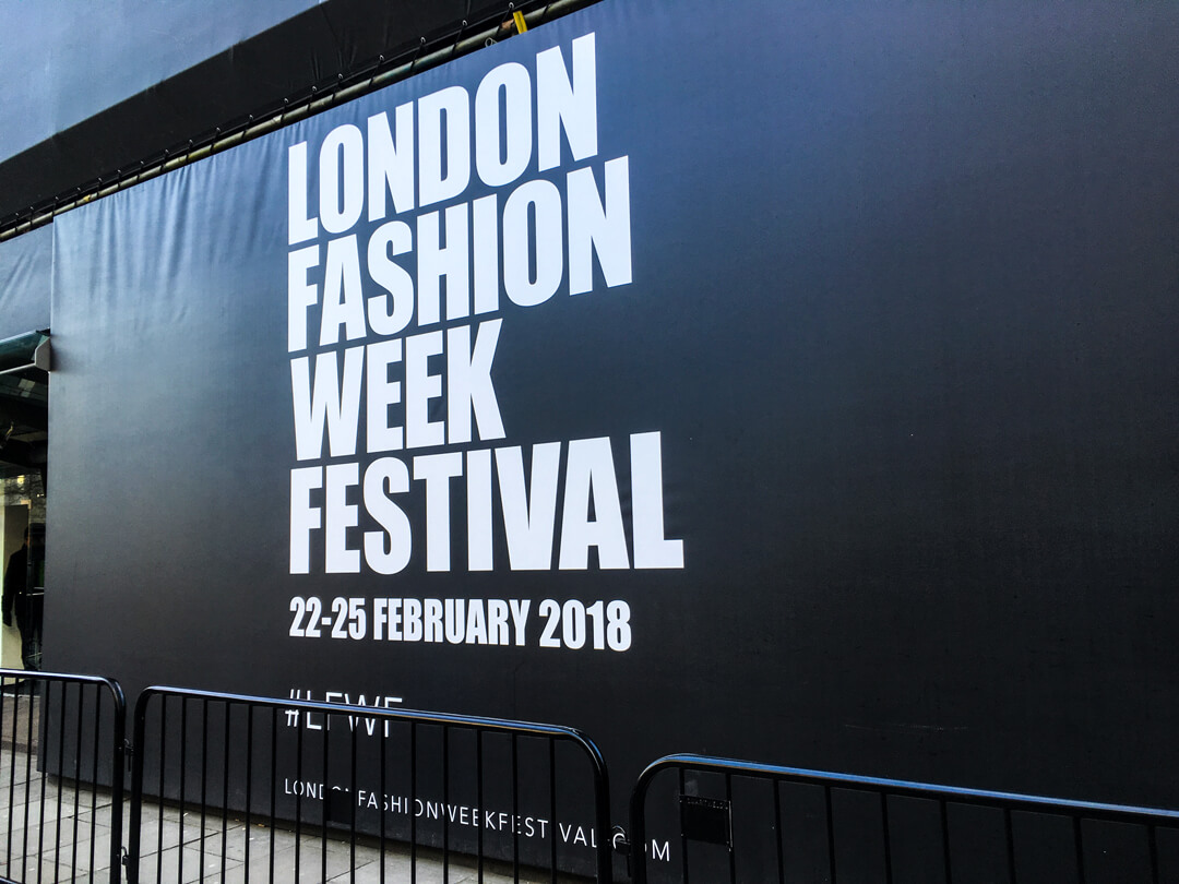 london fashion week festival, sgturningpointcom, stephanie guillaume, turning point blog