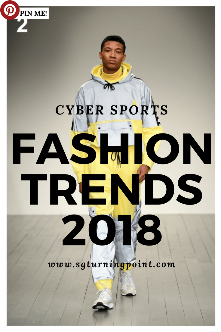 FASHION TRENDS 2018, turning point, turning point blog, swiss blog, blog suisse, sgturningpoint.com, lfwf, kurt geiger